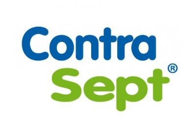 Bild Contra Sept Service