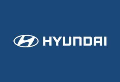Bild Hyundai Service