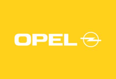 Bild Opel Service